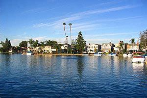 lake forest homes for sale missionviejorealestateforsale