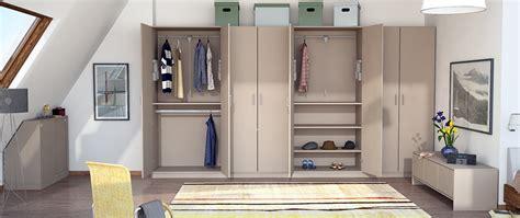 Möbel Konfigurieren by Www Deinschrank De M Bel Nach Ma Konfigurieren