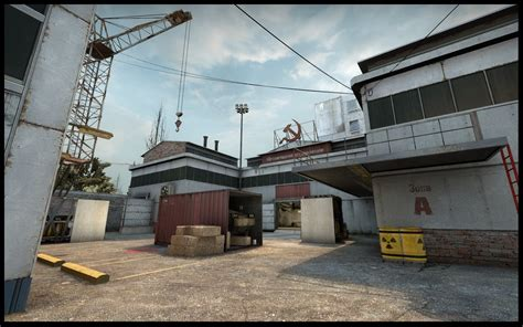 decache counter strike global offensive maps