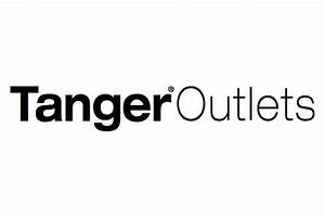 Tanger Outlets Offers Free Coupon Book | Military.com