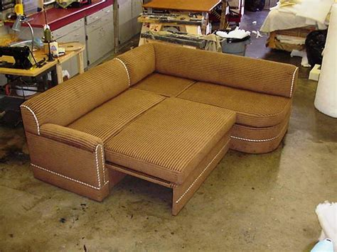 pull out sofa mattress pull out sofa bed mattress home design the history of