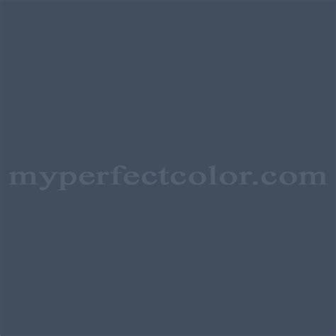 crown 7169 64 yankee blue match paint colors