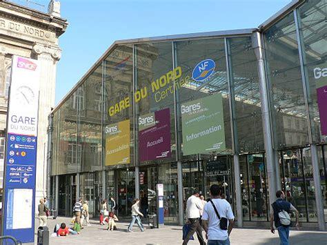bureau de change gare du nord eurostar londres horaires tarifs gare pancras londres kelbillet