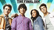 Camp Rock 2: The Final Jam Songs With Lyrics From the ...