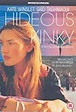 Hideous Kinky (1998) - IMDb