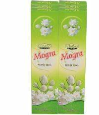 Mogra Agarbatti... Mogra Quotes