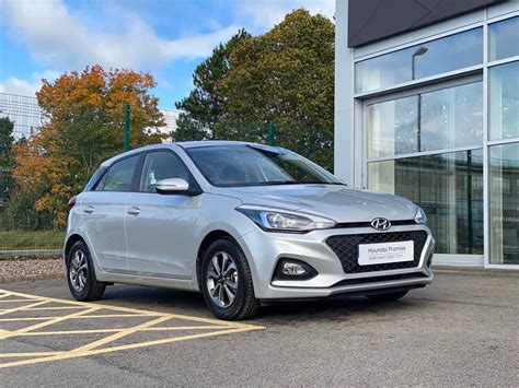 Prior to joining the ups store, michelle held various leadership roles for ford motor company, including in customer service, product development, strategy, sales, marketing and advertising. Used Hyundai i20 SE 1.2 5dr Manual