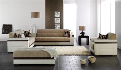 New Style Recliners by Moon Sectional Sofa Sleeper