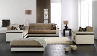 Moon Sectional Sofa Sleeper