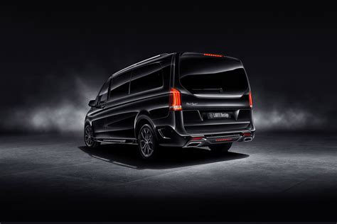 Mercedes V Class Hd Picture by Mercedes V Class Hd Wallpaper Background Image