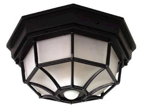 Octagonal 360 Degree Decorative Ceiling Light Motion Living Room Rugs Ikea Cheap Furniture For Sale Online Decor Above Tv Design From With Green Accent Wall Contemporary Apartment Ft Lauderdale Dress Code Grey White Silver