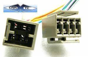 1984 Mustang Radio Wiring Diagram : carxtc stereo wire harness fits ford mustang ~ A.2002-acura-tl-radio.info Haus und Dekorationen