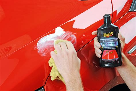 remove car paint scratches auto express