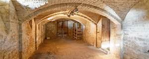 Garage Du Gy : club des aines 2011 bucey l s gy ~ Medecine-chirurgie-esthetiques.com Avis de Voitures
