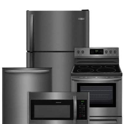 lowes kitchen appliance bundles kitchen appliances appliance packages at lowes kitchen
