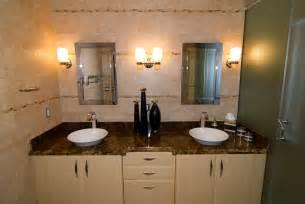 bathroom light ideas choosing a bathroom lighting fixture