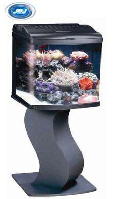 aquarium stands images aquarium aquarium stand