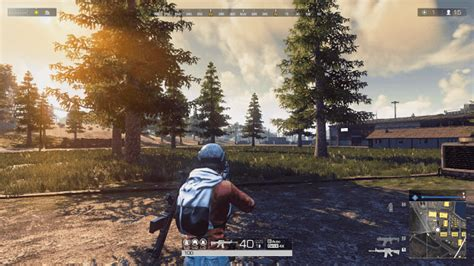 youtube viral ring  elysium el rival de fortnite