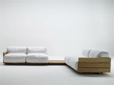 29 Best Insperation For A Diy Couch Project Images On
