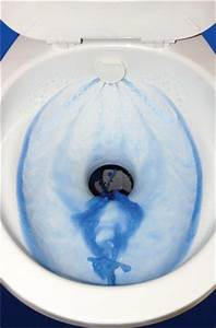 Thetford 42171 Aqua Magic Residence Rv Toilet