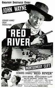 Best 25+ Red river movie ideas on Pinterest | John wayne ...
