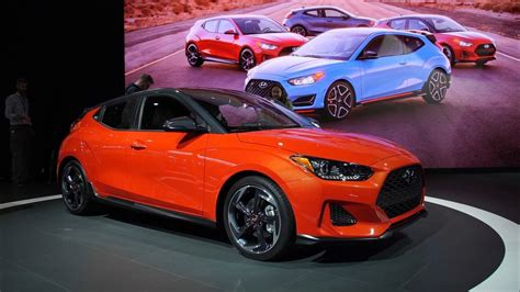sporty  hyundai veloster stays quirky consumer reports
