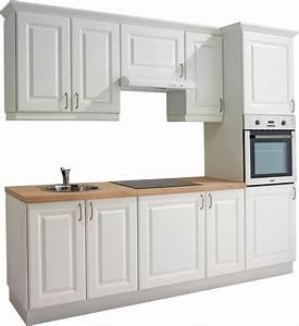meuble colonne pour four encastrable 10 meubles de With meuble colonne cuisine brico depot
