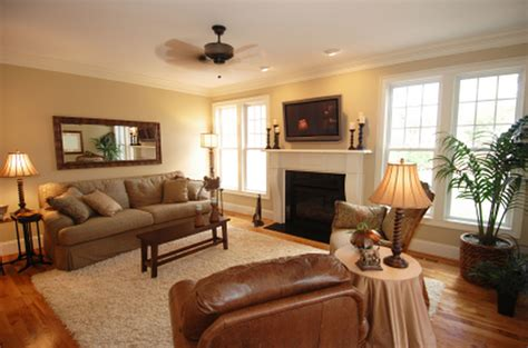 budget imges sitting best furniture best rustic living ideas for country living room peenmedia com