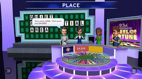 fortune wheel windows game app play spin games mobile sony adult puzzle popular apps users microsoft bestwindows8apps