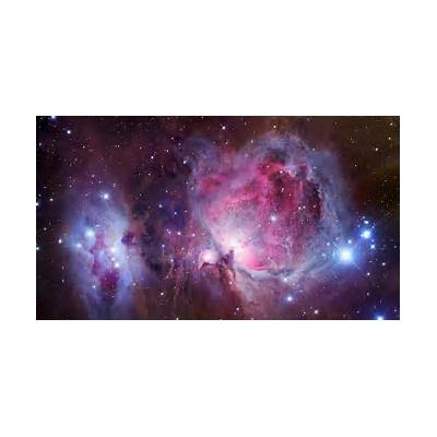 Orion Nebula Wallpaper Hd Images & Pictures - Becuo