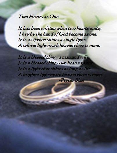 Poems About Engagement Rings  Engagement Ring Usa. Crimson Tide Rings. Nurse Engagement Rings. Contemporary Art Wedding Rings. Aqua Blue Engagement Rings. Monogram Rings. Diamond Simulant Wedding Rings. Women's Rings. Wedding Set Engagement Rings