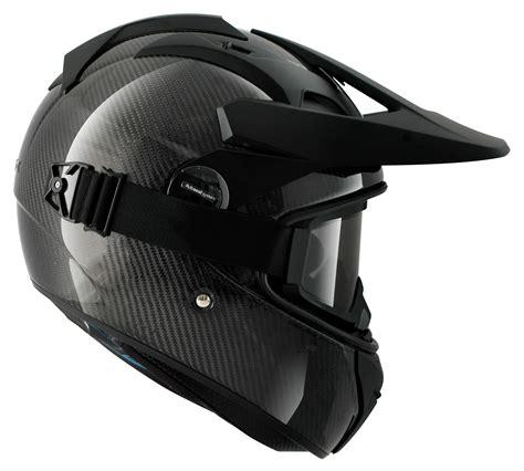 shark motocross helmets shark explore r carbon helmet revzilla
