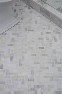 Best 20+ Herringbone marble floor ideas on Pinterest