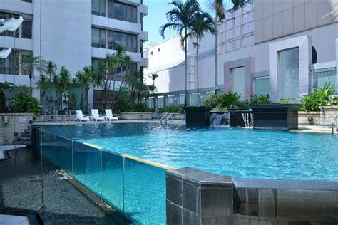 Peninsula Excelsior Hotel, Singapore  Compare Deals. Hotel Certaldo. JW Marriott Hotel Chandigarh. Scandic Patria Hotel. Crowne Plaza Antwerp. Robinsons In The City Hotel. The Vobster Inn. Riberach Hotel. Asia Hotel