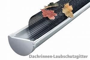 Dachrinnen Kunststoff Preise : dachrinnen laubschutz bei bauking direkt ~ Whattoseeinmadrid.com Haus und Dekorationen