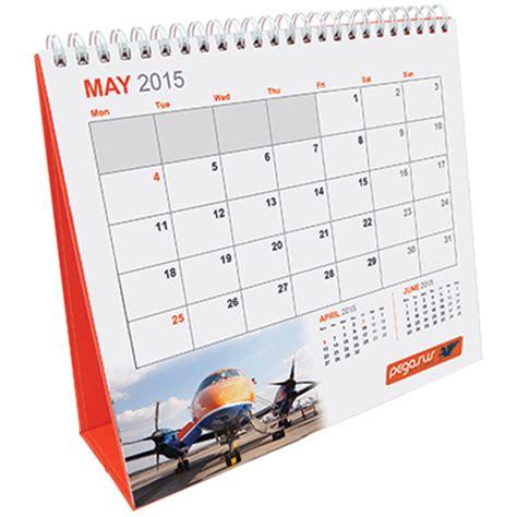 easel desk calendar 2016 100 easel desk calendar 2015 illustrated succulent