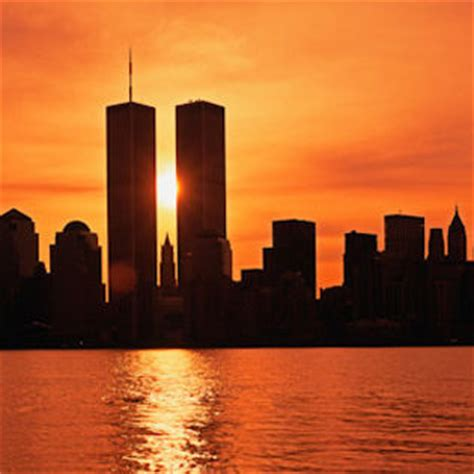 twin towers facebook cover places