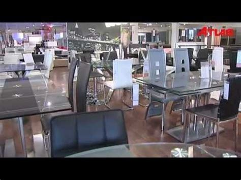 atlas meuble cuisine atlas meuble cuisine en image