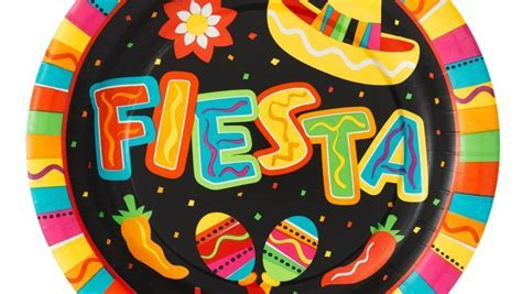 Mexican Fiesta Day   South Melbourne Market