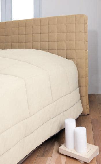 dosserets modeles de tetes de lit trucs  deco