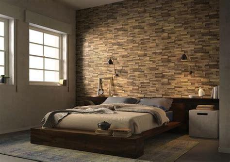 wood block oak effect wall tiles