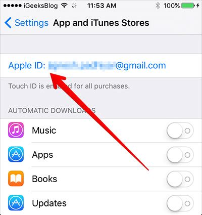 how to reset apple id on iphone how to change app country region in ios 9 on iphone