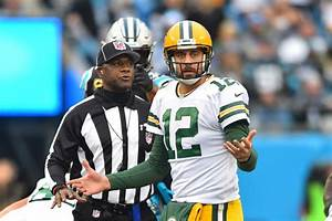 Packers Question of the Day: Takeaways From The Loss