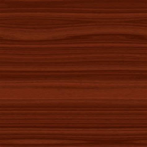 Wood Grain Wallpaper Hd Red Seamless Wood Texture Www Myfreetextures Com 1500 Free Textures Stock Photos