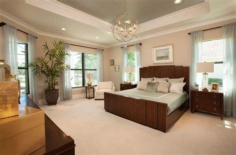 simple bedroom ceiling lights ideas  fans decolovernet