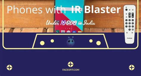 ir blaster android top android mobile phones with external ir blaster in