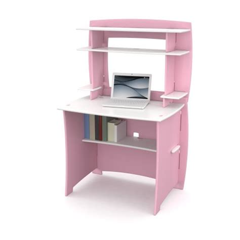 kids white desk with hutch compare kids desk with hutch vs i q series 28 laminate