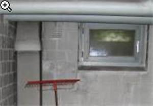 Heizungsraum Belüftung Vorschriften : heizungskeller bel ftung klimaanlage und heizung zu hause ~ Eleganceandgraceweddings.com Haus und Dekorationen
