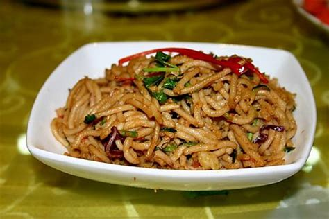 Bienvenido a saborear comidas típicas exquisitas de ...