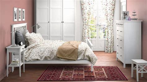 Ikea Da Letto Completa - accessori da letto ikea camere da letto ikea con